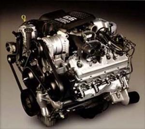 Duramax Diesel Turbochargers for Sale 6.6l duramax diesel engine